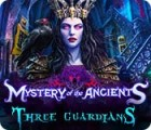 Mystery of the Ancients: Three Guardians juego