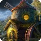 Mystery of the Old House 2 juego