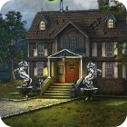 Mystery of the Old House juego