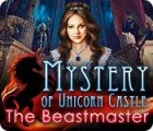 Mystery of Unicorn Castle: The Beastmaster juego