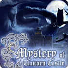 The Mystery of Unicorn Castle juego