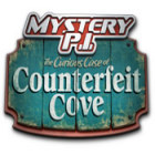 Mystery P.I.: The Curious Case of Counterfeit Cove juego