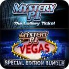 Mystery P.I. Special Edition Bundle juego
