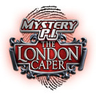 Mystery P.I.: The London Caper juego