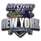 Mystery PI: The New York Fortune juego