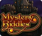 Mystery Riddles juego