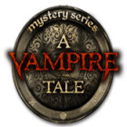 Mystery Series: A Vampire Tale juego