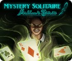 Mystery Solitaire: Arkham's Spirits juego