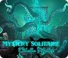 Mystery Solitaire: Cthulhu Mythos juego