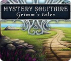 Mystery Solitaire: Grimm's tales juego