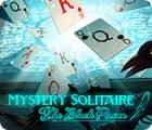 Mystery Solitaire: The Black Raven juego