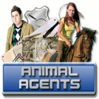 Animal Agents juego