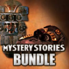 Mystery Stories Bundle juego