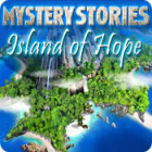 Mystery Stories: Island of Hope juego
