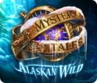 Mystery Tales: Alaskan Wild juego