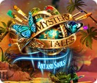 Mystery Tales: Art and Souls juego