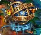 Mystery Tales: Dealer's Choices juego