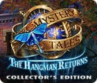 Mystery Tales: The Hangman Returns Collector's Edition juego