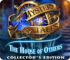 Mystery Tales: The House of Others Collector's Edition juego