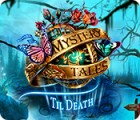 Mystery Tales: Til Death juego