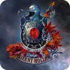 Mystery Trackers: Silent Hollow Collector's Edition juego