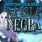 Mystery Trackers: La Isla Negra juego