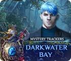 Mystery Trackers: Darkwater Bay juego