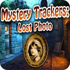 Mystery Trackers: Lost Photos juego
