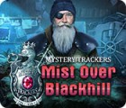 Mystery Trackers: Mist Over Blackhill juego