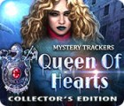 Mystery Trackers: Queen of Hearts Collector's Edition juego