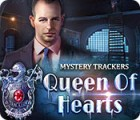 Mystery Trackers: Queen of Hearts juego