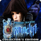 Mystery Trackers: Raincliff Collector's Edition juego