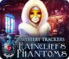 Mystery Trackers: Raincliff's Phantoms juego