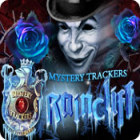 Mystery Trackers: Raincliff juego