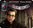 Mystery Trackers: Silent Hollow juego