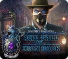 Mystery Trackers: The Fall of Iron Rock juego