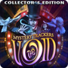 Mystery Trackers: The Void Collector's Edition juego