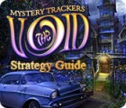 Mystery Trackers: The Void Strategy Guide juego