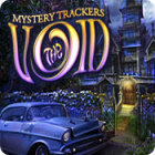 Mystery Trackers: The Void juego