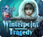 Mystery Trackers: Winterpoint Tragedy juego