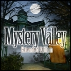 Mystery Valley Extended Edition juego
