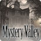 Mystery Valley juego