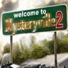 Mysteryville 2 juego