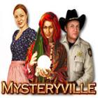 Mysteryville juego