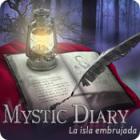 Mystic Diary: La isla embrujada juego