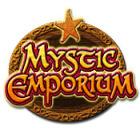 Mystic Emporium juego