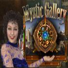 Mystic Gallery juego