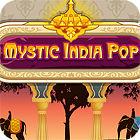 Mystic India Pop juego