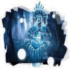 Mystic Journey: Tri Peaks Solitaire juego