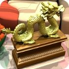 Mystical Dragons juego